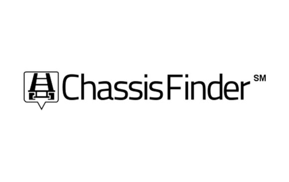 ChassisFinder.com