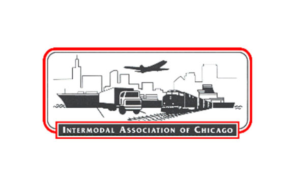 Intermodal Association of Chicago - IAC