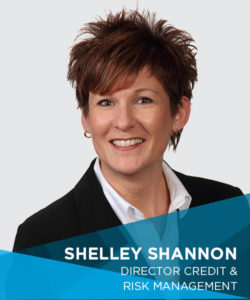 Shelley Shannon