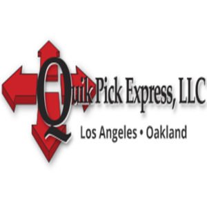 quikpickexpress